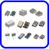 Резонаторы и фильтры