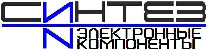 Радиодетали (радиокомпоненты) в Крыму с доставкой по России